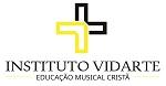 50180_instituto_vidarte301019_ca-01