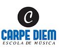 carpe-logo-site
