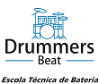 drummers-site