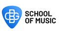 gb-logo-site