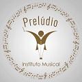 preludio-site