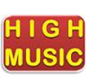site-high