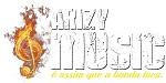 Arizy Logo - GG (1)