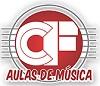 CF Aulas de musica 230x230 portal