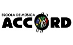 Logo Accord - Thami Costa